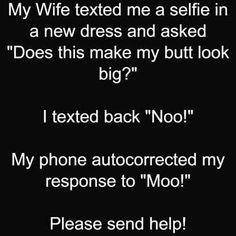 Cute Jokes Funny jokes and cartoons Sarcastic Quotes, Funny Quotes, Life Quotes, Funny Jokes For Adults, Jokes Adult, Adult Humour, Marriage Humor, I Love To Laugh, Twisted Humor