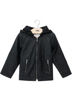 e5b5ab513f1 17 melhores imagens de jaqueta infantil