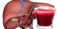 Natural Healing, Metabolism, Health, Ethnic Recipes, Food, Tatoo, Medicine, Health Care, Essen
