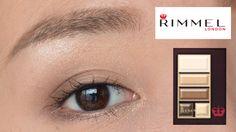 NOブラシ!チップと指で簡単スモーキーアイ easy smokey eyes ... チップと指で簡単スモーキーアイ easy smokey eyes tutorial - YouTube Rimmel London, Youtube, Makeup, Make Up, Beauty Makeup, Youtubers, Bronzer Makeup, Youtube Movies