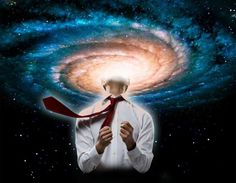 7 Ways To Discover Your Life Purpose | Spirit Science and Metaphysics