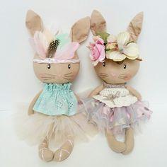 Vintage Pinky Summer &Spring! Www.mizy.me
