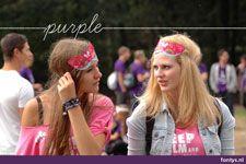 #fontys #denkgroter #purple