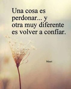 Amor Quotes, Truth Quotes, Wisdom Quotes, Love Quotes, Real Quotes, Positive Phrases, Motivational Phrases, Positive Quotes, Cute Spanish Quotes
