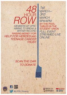 crew regatta posters - Google Search
