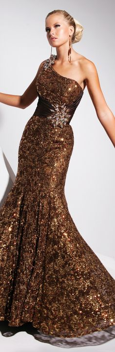 """Tony Bowls #gowns,✮✮Feel free to share on Pinterest"""" ♥ღ www.FASHIONANDCLOTHINGBLOG.COM"""