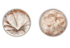 Face Scrub 101: Physical vs. Chemical Exfoliators