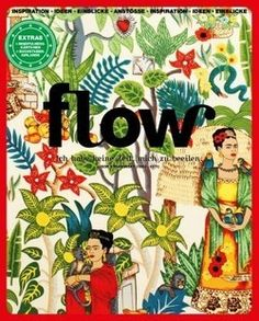 Flow Germany 10