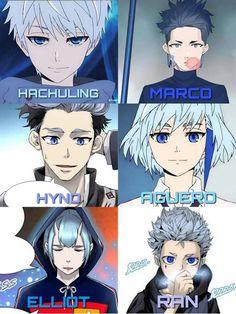 Manhwa, Me Me Me Anime, Anime Guys, Butterflies In My Stomach, Korean Anime, Slash, Art Reference Poses, Light Novel, Webtoon