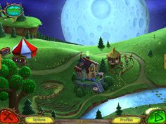 Lost in Night - PC/Laptop Games Free Download Full Version       Build a beautiful town in the amazing Match 3 game, Lost in Night! Earn gold to purchase a pumpkin house, circus, and many other fabulous upgrades. Complete hundreds of different levels by destroying the marble plaques in multiple gameplay modes, swap, chain, and group.   #Boys Games Free Download For PC #Brain Games Free Download For PC #Building Games Free Download For PC #Games for boys free download Pc Games, Free Games, Pumpkin House, Match 3 Games, B Rain, Building Games, Brain Games, Game Night, Leo