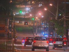 Tráfego é liberado na PE-15, Olinda, após interdição para obra de viaduto Com fim do serviço, rodovia foi desbloqueada dois dias antes do previsto. Veículos podem circular normalmente pelo trecho, no bairro de Ouro Preto. Um dos trechos da PE-15, em Olinda, na Região Metropolitana do Recife, foi liberado ao tráfego, na noite desta quarta-feira (3). Parte da rodovia havia sido interditada, na última seg 03/04/2013 20h50 - Atualizado em 03/04/2013 21h33 (Leia [+] clicando na imagem)