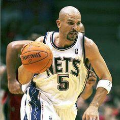 From Team Player, to Team Coach....Jason Kidd #Nets