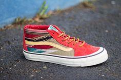 Vans #shoes #sneakers