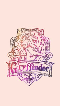 Image discovered by nadia. Find images and videos about book, harry potter and gryffindor on We Heart It - the app to get lost in what you love. Harry Potter Tumblr, Harry Potter Anime, Harry Potter Film, Harry Potter Fan Art, Harry Potter Kunst, Hogwarts Tumblr, Memes Do Harry Potter, Images Harry Potter, Harry Potter Drawings