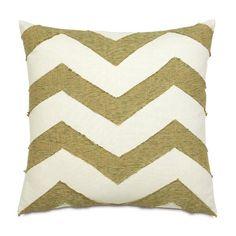 Niche Broward Accent Pillow $95
