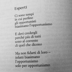 (Erich Fried)