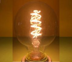 SUC can supply the Amber, Clear LED Soft Filament Bulb, and you can order what you need ,we are very happy to cooperetion with all friends. Lamp Bulb, Led Lamp, Light Bulb, China, Shapes, Light Globes, Porcelain, Lightbulb