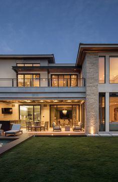 house interior and exterior design. 16 Ideas of Victorian Interior Design  Contemporary Modern craftsman and Hardware