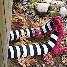 festa halloween decoração adulto - Pesquisa Google