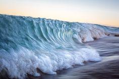 Warren Keelan fotos de oceano mar 7