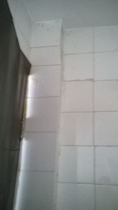 Banheiro serviço