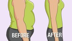 Remove Back and Belly Fat With This Simple Yet Effective Exercise