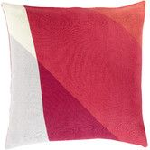 Found it at AllModern - Danielle Lane Cotton Throw Pillow All Modern, Modern Contemporary, Living Room Redo, Modern Throw Pillows, Interior Inspiration, Cotton, Pillow Patterns, Cushions, Loft