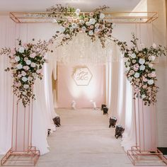 Strategy, secrets, as well as quick guide for acquiring the finest end result as well as creating the max usage of Wedding Backdrop Background Decoration, Backdrop Decorations, Backdrops, Wedding Decorations, Wedding Arch Flowers, Floral Wedding, Luxury Wedding, Dream Wedding, Perfect Wedding