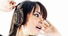 ¿Cuáles son los mejores audífonos que se pueden comprar?