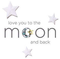 Love you to the #moon & back!Www.jenniferprice.origamiowl.com Im doing a Giveaway, 1 lucky winner will get some awesome Origami owl Jewelry to enter simply click on the link below http://origamiowljenniferprice.weebly.com/monthly-giveaway.html  #origamiowl #earrings #Canada #charms  #create #exciting #fun #fashion #facebook #followme #gifts #hostaparty #growing #giveaway #inscribe #love #lockets #shop #story #sweet #sparkle #valentinesday #joinme #beadesigner #bride #bridesmaid #ido #easy