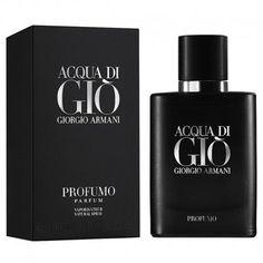 #perfume para hombre Acqua Di Gio Profumo parfum de #GiorgioArmani  https://perfumesana.com/acqua-di-gio-profumo/1814-giorgio-armani-acqua-di-gio-profumo-parfum-180-ml-spray-3614271304483.html