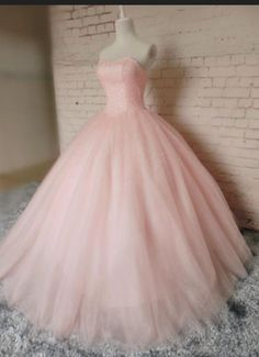 Charming Prom Dress,Real Made High Quality Prom Dress,Wedding