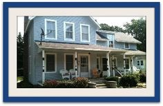Stuning Cottage Close to everywhere... - HomeAway South Haven