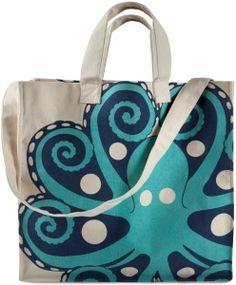 Batik designs and colorful Sea Shells and Tropical Fish - Medium ...