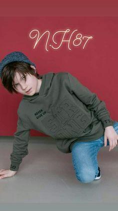 Cute 13 Year Old Boys, Top Boy, Boys Long Hairstyles, Happy Boy, Boy Outfits, Teen, Long Hair Styles, Sweatshirts, Sweaters