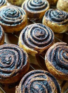 Muffin, Diet, Paleo, Breakfast, Desserts, Food, Morning Coffee, Tailgate Desserts, Essen