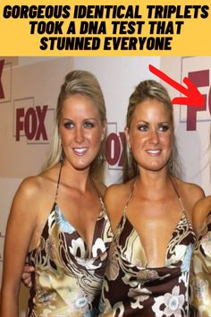 #Gorgeous #Identical #Triplets #Took #Stunned #Everyone Latest Funny Jokes, Crazy Funny Videos, Funny Videos For Kids, Indoor Family Photography, Nature Photography, Funny Pig Pictures, Diy Candles Video, Small Inspirational Tattoos, Outdoor Family Portraits