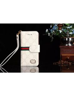 58fafb6fcabfa4 Where to Get Real Gucci iPhone 6 /6 Plus Wallet Cases - Fashion - Women's