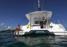 Slik kan du seile under solen i ferien Under Solen, Skiathos, Bavaria, Belize, Boat, Catamaran, Dinghy, Boats, Ship