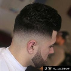 Check this out from @national_barbers_association Go check em Out  Check Out @RogThaBarber100x for 57 Ways to Build a Strong Barber Clientele!  #nbahaircut #hair #barbercartel #nicestbarbers #nastybarbers #barberpost #nflhaircuts #activebarber #beards #beardman #beardlove #elitebarbercartel #fadedu #goodfellasbarbershop #menshairstyle #menshaircut #menstyle #menshairstyles #skinfade #stylist #stylish #styling #style #hairdresser #hairdesign #hairstyles #hairstyle #hairdressing #trim…