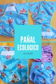 proyectos de costura violet 2 color index - Violet Things Free Baby Items, Free Baby Stuff, Diy Diapers, Cloth Diapers, Bib Pattern, Baby Cocoon, Baby Clothes Patterns, Baby Time, Baby Girl Fashion