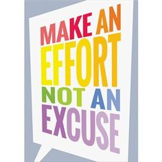 Make an Effort. Inspire U Poster – Creative Teaching Press Make an Effort. Inspire U Poster – Cr Classroom Displays, Classroom Organization, Classroom Management, Art Classroom Decor, English Classroom Decor, Classroom Signs, School Displays, Classroom Setup, Classe D'art