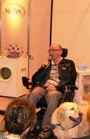 「Naidex - Homecare, Disability & Rehabilitation」の画像検索結果