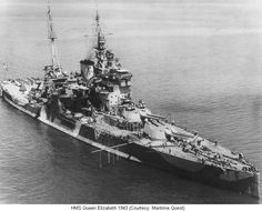 battleships of world war 2 | Part 1, BATTLESHIPS, BATTLE CRUISERS, MONITORS, FLEET CARRIERS, ESCORT ...