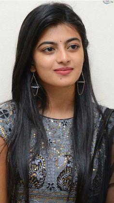 Anandhi Beautiful Girl Indian, Most Beautiful Indian Actress, Beautiful Girl Image, Beautiful Eyes, Beauty Full Girl, Beauty Women, Beauty Girls, Beautiful Bollywood Actress, Beautiful Actresses