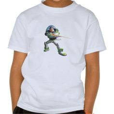 =>Sale on          	Toy Story Buzz Lightyear Firing his Laser T Shirt           	Toy Story Buzz Lightyear Firing his Laser T Shirt in each seller & make purchase online for cheap. Choose the best price and best promotion as you thing Secure Checkout you can trust Buy bestHow to          	Toy S...Cleck Hot Deals >>> http://www.zazzle.com/toy_story_buzz_lightyear_firing_his_laser_t_shirt-235738278905494824?rf=238627982471231924&zbar=1&tc=terrest