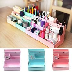 Cheap organizer earrings, Buy Quality organizer office directly from China makeup storage organizer Suppliers:             1 PCS Hot Sale  Velvet Ring Jewelry Box Case Blue Display Valentine Gift Show Display Jewelry Packaging 5 X
