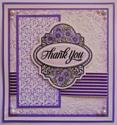 Inky Finger Zone CE rambling blossom EF  JR Iron swirls Bg and true friends Vintage label 4 stamp set and die.