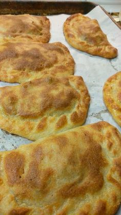 Basic Fathead Dough is part of pizza - Delicious alternative to dough made with regular flour and making it low carb and gluten free
