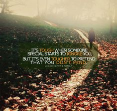 Image Detail for - ... quote, broken friendship, color, disappointment, forget, friendship
